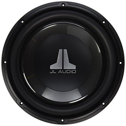 JL Audio 12W1V3–230cm Subwoofer Chassis