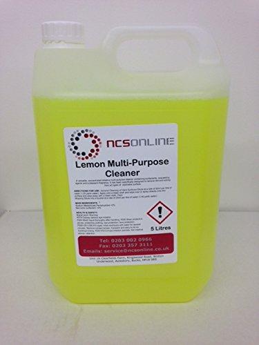 lemon-mehrzweck-reiniger-5l-mit-gratis-750-ml-spray-flasche