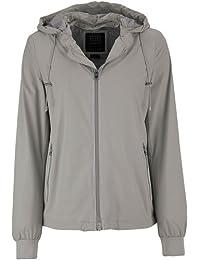 Geox Abbigliamento Donna Amazon E Giacche it Cappotti gyA61AY5qw