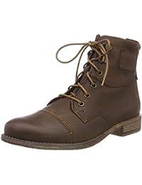 Suchergebnis auf Amazon.de für  Josef Seibel  Schuhe   Handtaschen ca0ba3cf6d