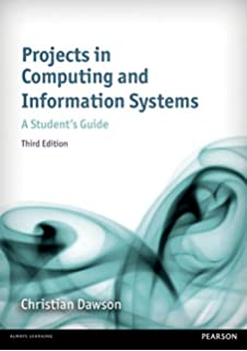 I need advice on my final year undergraduate project in Business Information Systems.?