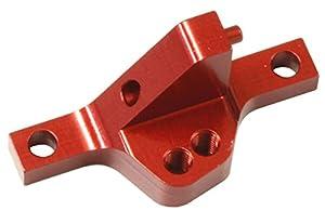 Kyosho- Célula Superior, K.TF253, Color Rojo