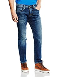 Pepe Jeans Cane - Jeans - Slim - Homme