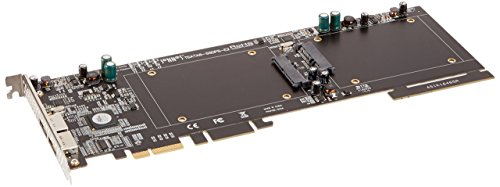 Buy Tempo SSD Pro Plus Special