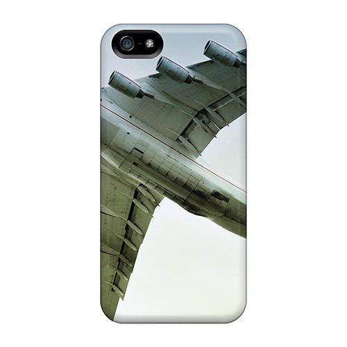 durable-antonov-an-225-myira-back-case-cover-for-iphone-5-5s