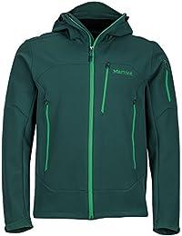 Marmot Herren Moblis Jacket Softshelljacke
