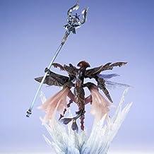 Final Fantasy-FINAL FANTASY - Master Creatures série 2 Assortiment 2 - Mateus the Corrupt