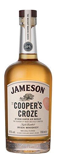 jameson-coopers-croze-070l