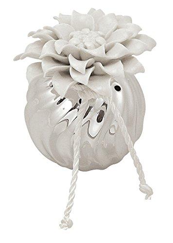 ambientador-tarro-pequeno-con-dalia-de-porcelana-blanca-cm-65-made-in-italy