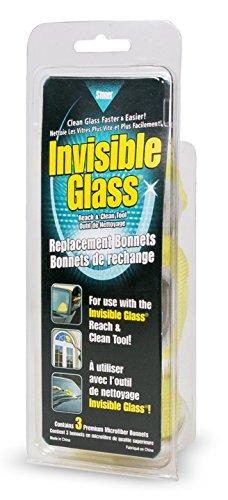 invisible-glass-95183-reach-and-clean-tool-nachfullpack-mikrofaser-tucher-fur-reinigungsgriff-3-stuc
