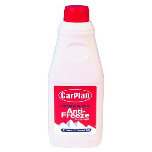 carplan-premium-red-antifreeze-1l