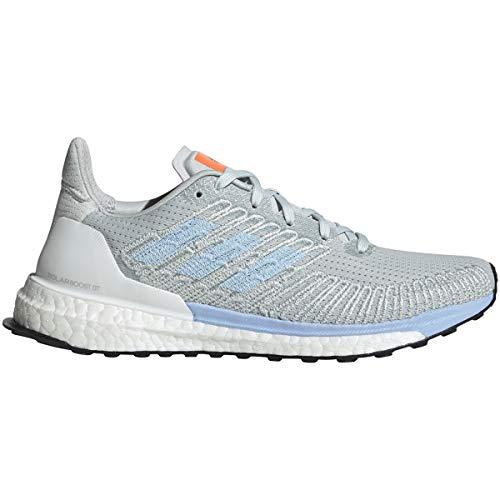 adidas Solar Boost 19 Shoe - Women's Running