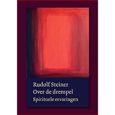 Over de drempel: spirituele ervaringen