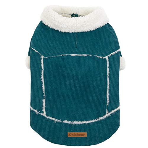 Hoodie Warm Winterjacken Winddicht Warm Haustier Kleidung Welpen Mantel Kleid Schneeflocke Herbst Winter Haustier Katze Hundebekleidung Warm Jacke Hundemantel