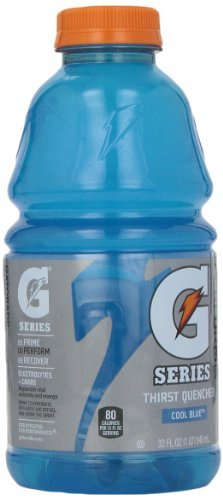 gatorade-sports-drink-cool-blue-32-ounce-bottles-pack-of-12-by-gatorade