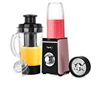 Pigeon Sapphire Multi Utility Blender And Smoothie Maker