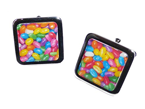 jelly-beans-gemelli