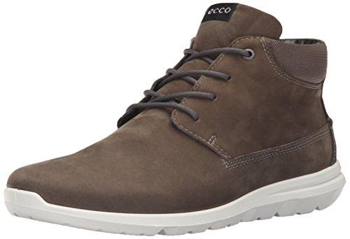 ecco-ecco-calgary-mens-hi-top-sneakers-green-tarmac-dark-shadow59606-95-uk-44-eu