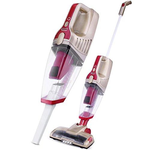 lingzhigan-aspirapolvere-home-handheld-potente-oltre-a-mite-moquette-pavimento-alta-potenza-piccola-