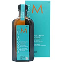 Moroccanoil Oil Treat.All Hair Types 125
