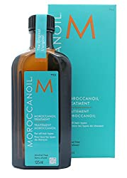 Moroccanoil Treatment, 125 ml