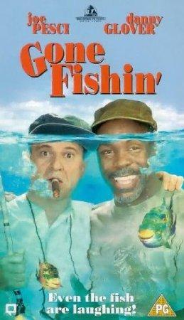 gone-fishin-vhs