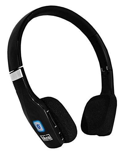 blus-antares-kabelloser-on-ear-bluetooth-kopfhrer-freisprechfunktion-integriertes-mikrofon-bgel-eink