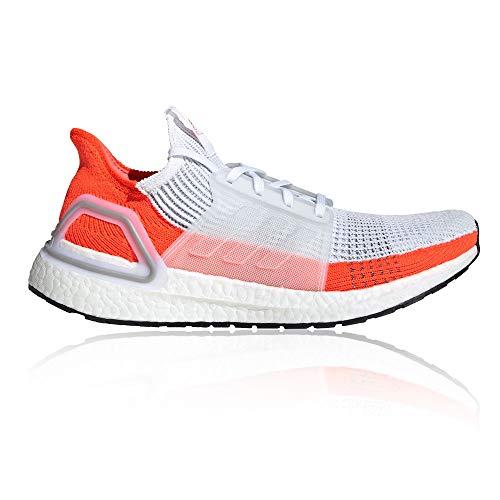 Adidas Ultraboost 19 Zapatillas para Correr - AW19-44.7