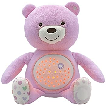 Summer Infant Slumber Buddies Bella The Butterfly Amazon