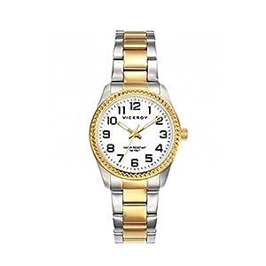 Reloj Viceroy para Mujer 40860-24 de Viceroy