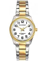 Reloj Viceroy para Mujer 40860-24