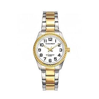 Reloj Viceroy – Mujer 40860-24