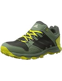 adidas Kanadia 7 Tr Gtx, Zapatillas de Running para Asfalto para Hombre