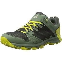 adidas Kanadia 7 Tr Gtx, Zapatillas de Running Para Asfalto Hombre