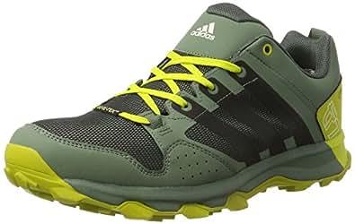 adidas Men's Kanadia 7 Tr GTX Trail Running Shoes: Amazon