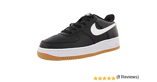 nike uomo scarpe 445 air force 1 07 an
