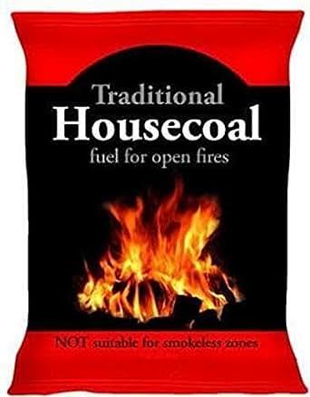 House charbon traditionnel 20 kg de carburant pour les incendies de timbre rapide s'ouvre