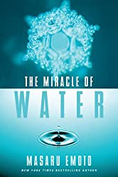 The Miracle of Water (English Edition)