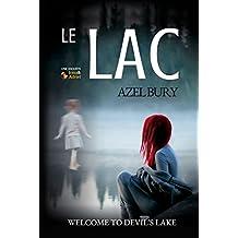 Le Lac: Suspense