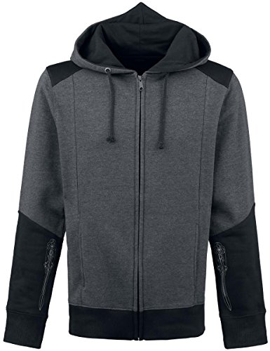 Assassins-Creed-4-Hoodie-Black-Grey-Character