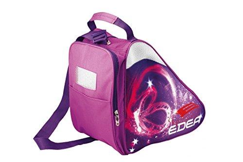 EDEA Mariposa Skatebag/Tasche