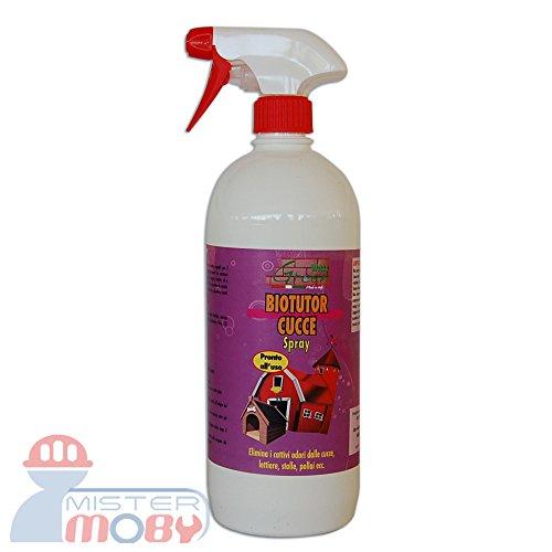 igienizzante-cuccia-cucce-cani-gatti-elimina-odori-macchie-organiche-disinfetta
