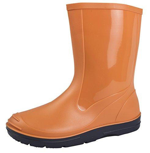 Lora Dora Kids Wellington Boots
