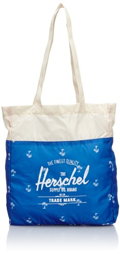 Herschel zaino casual, Duck Camo/Paradise (multicolore) - 10077-00285-OS Resort/Bone