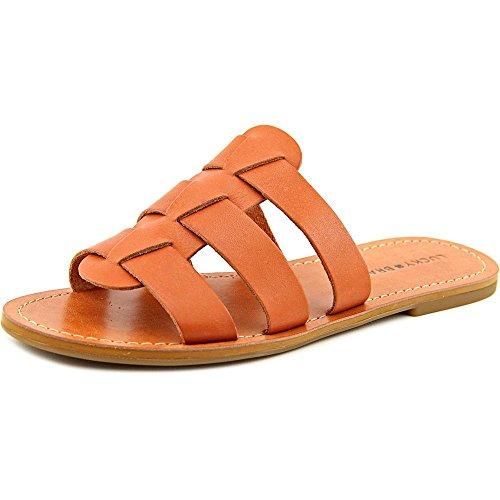 lucky-brand-aisha-donna-us-8-beige-sandalo