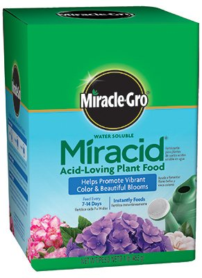 scotts-miracle-gro-miracid-acid-loving-plant-food-30-10-10-formula-4-lb