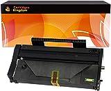 Compatible Cartouche de Toner Laser pour Ricoh Aficio SP100, SP100e, SP100SF, SP100SFe, SP100SU, SP100SUe, SP112, SP112e, SP112SF, SP112SFe, SP112SU, SP112SUe