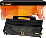 Premium Toner kompatibel für Ricoh Aficio SP100, SP100e, SP100SF, SP100SFe, SP100SU, SP100SUe, SP112, SP112e, SP112SF, SP112SFe, SP112SU, SP112SUe