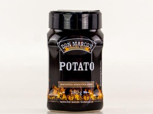 Preisvergleich Produktbild Don Marco''s Potato 180g