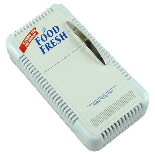 Long Lasting Fresh Food Odor Neutralizer / Eliminator (Confezione da 1)